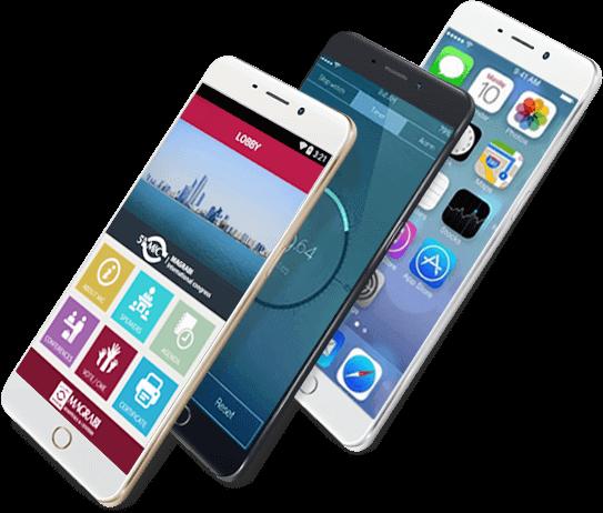 Ideas on choosing suitable database in Mobile App development